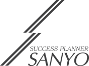 SUCCESS PLANNER SANYO