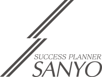 SUCCESS PLANNER SANYO NOW LOADING